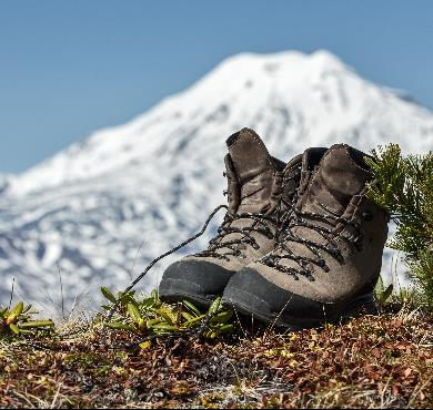 Essential Hiking Equipment: 9 Things You Need Before Hitting The Trail