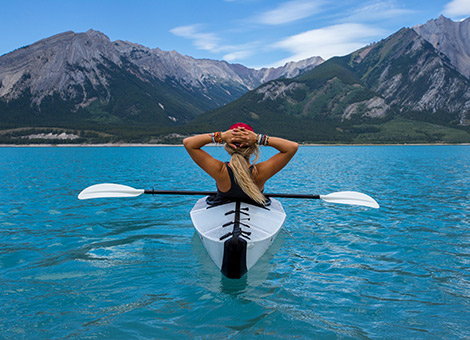 kayaking-location-photo