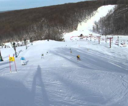 skiing-trails-near-The Homestead Resort