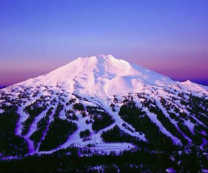 skiing-trails-near-Mt. Bachelor