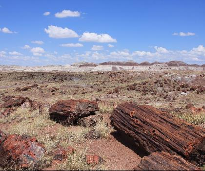 hiking-trails-near-Gallup to Lupton, Arizona and Back