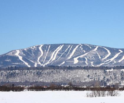 skiing-trails-near-Mont Sainte-Anne