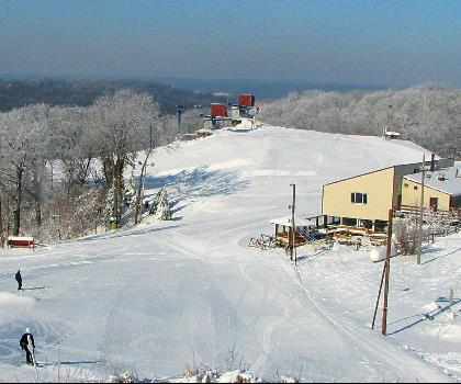 skiing-trails-near-Ski Snowstar