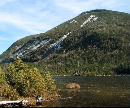 hiking-trails-USA-Mount Colden, New York