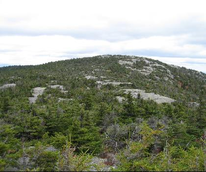 hiking-trails-near-Firescrew, New Hampshire