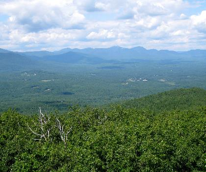 outdoor-climbing-trails-near-Alexander Hill, New Hampshire