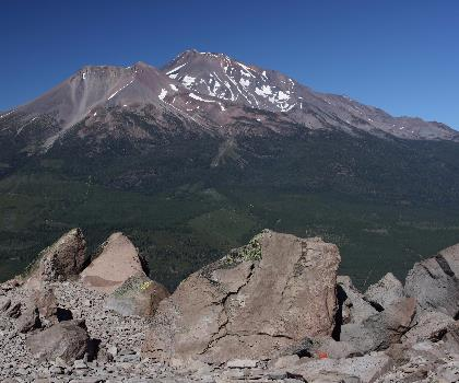 outdoor-climbing-trails-near-Black Butte, Montana