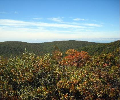 Round Mountain, New York photo